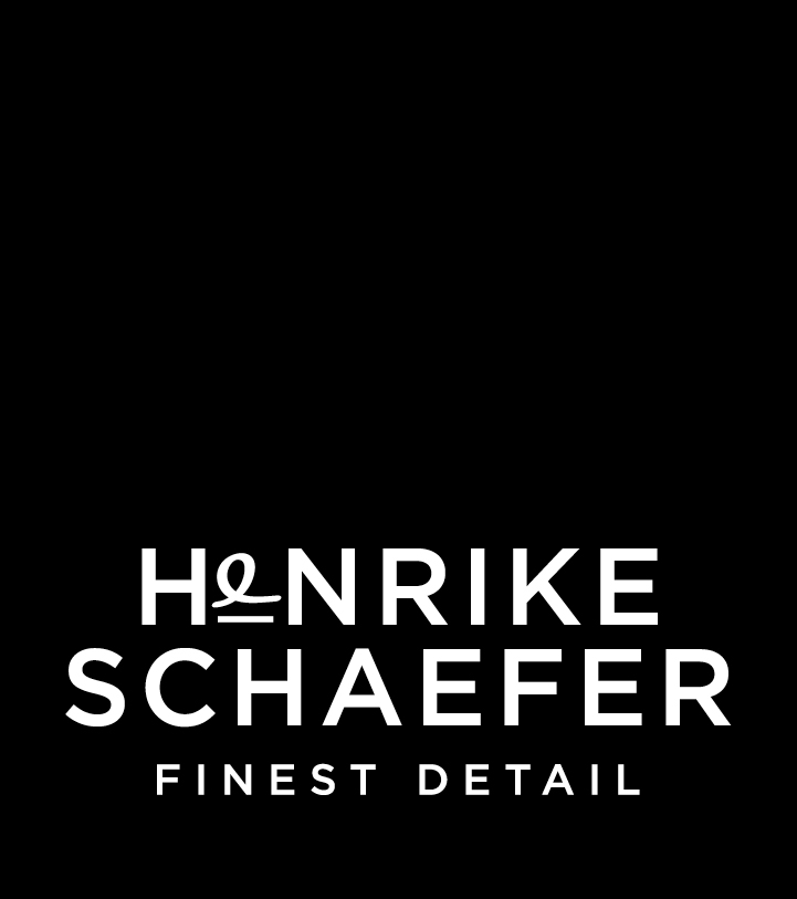 HENRIKE SCHAEFER